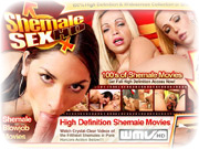www.shemalesexhd.com